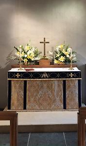 chapel&flowers.HEIC