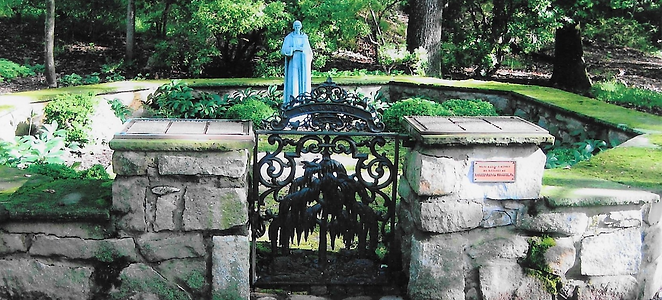 memorial garden for heading.png