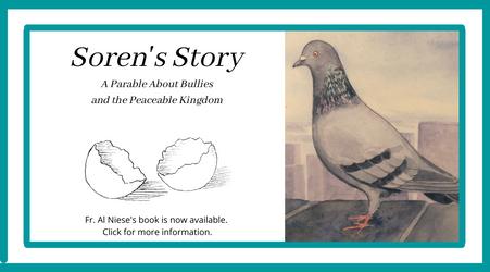 Soren's Story-6.png