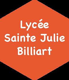 logo_ste_julie.png