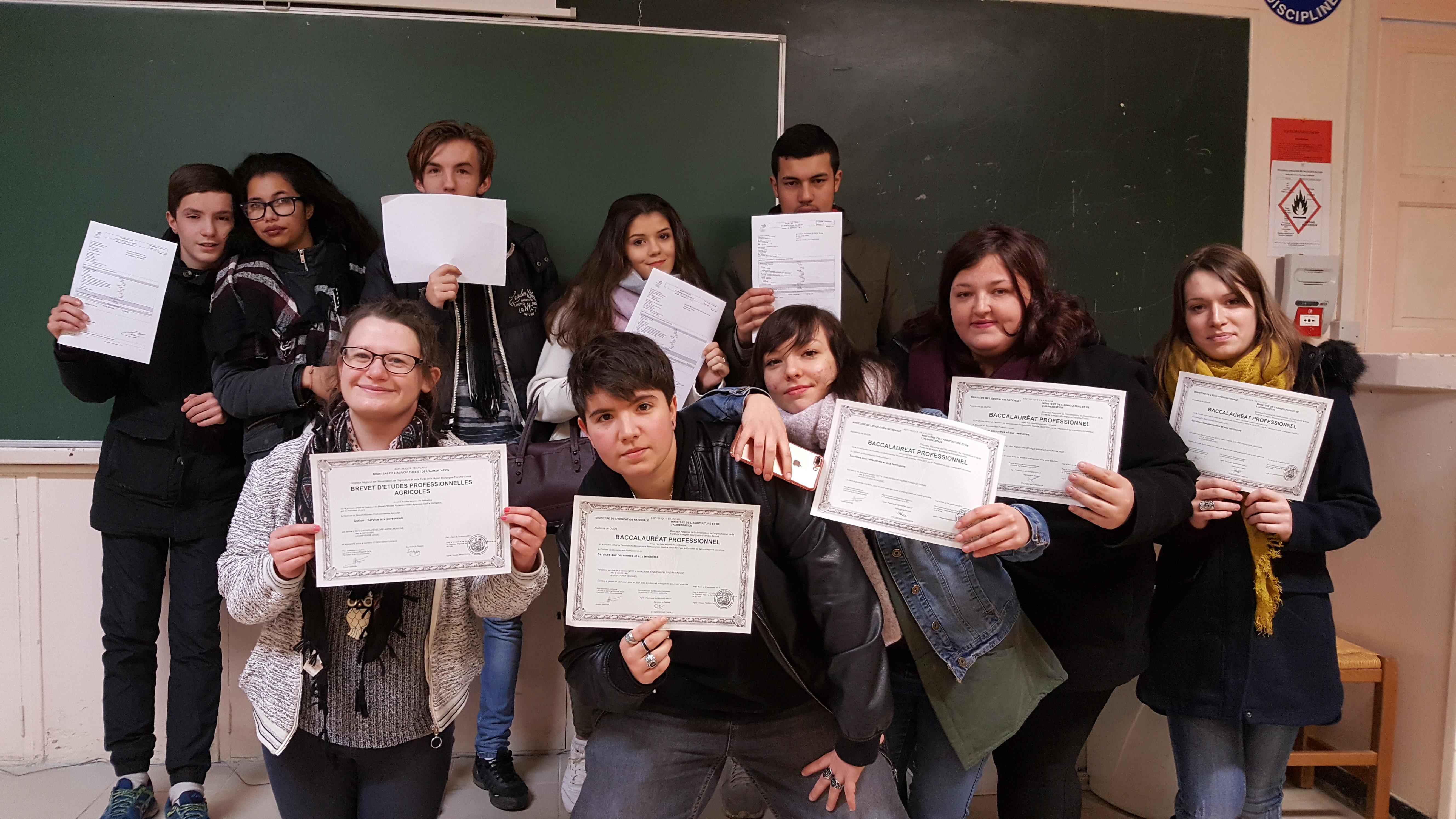 3_remise_de_diplômes