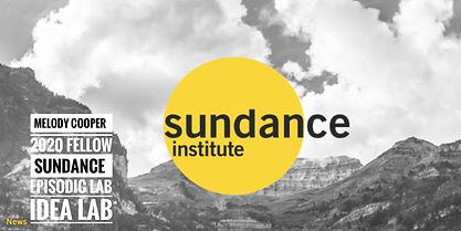 Sundance Self Announce NEW.jpeg