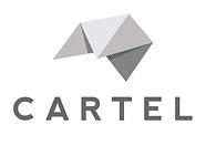CARTEL Logo.png