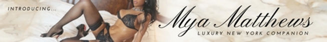 mya matthews upscale escort banner for sharing with other reputable providers