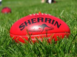 AFL-Ball