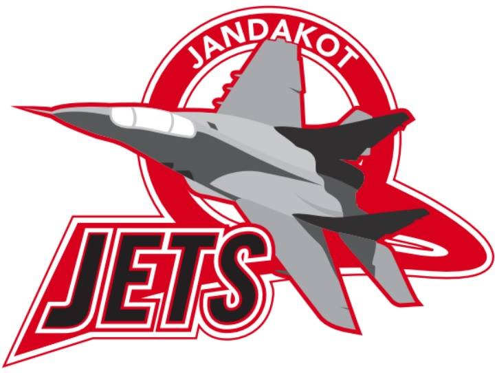 Jets SFC Logo
