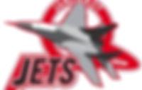 Jets SFC Logo.jpg
