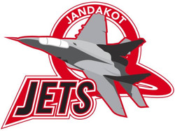 Jets SFC Logo