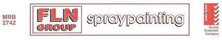 FLN GROUP - Spraypainting logo.jpg