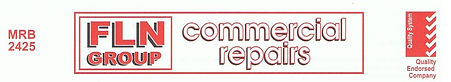 FLN GROUP - Commercial Repairs logo.jpg
