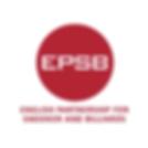 logo epsb.png