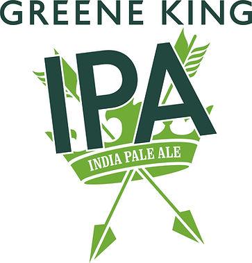 25694 GK IPA Logo Update(1).jpg