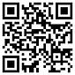 QRCodeApp.png