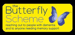 The Butterfly Scheme!