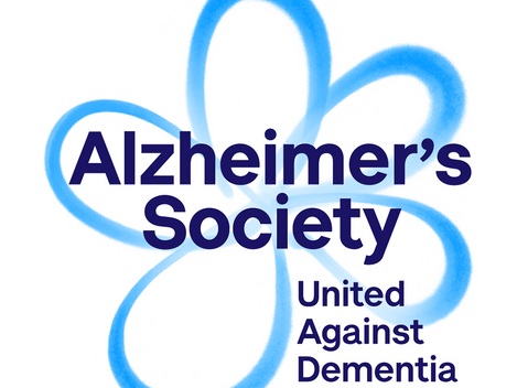 Dementia Friendly Gifts!