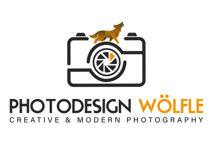 PHOTODESIGN-WOLFLE2.png