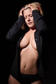 2014-07-12 Sabrina Klement 112.jpg