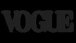 Vogue-logo.png