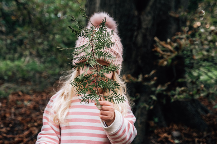 Child Photoshoot Barnwood Arboretum.jpg