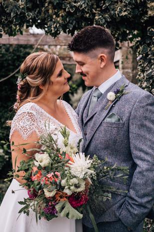 Wedding Photographer Gloucestershire.jpg