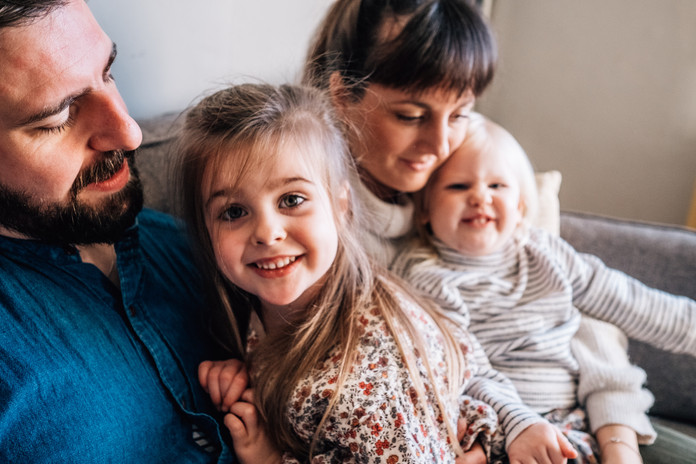 In home Family Photographer.jpg