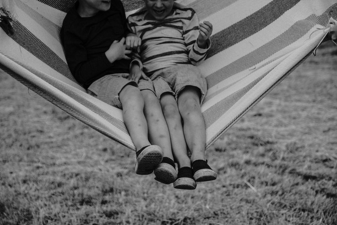 Child Photographer Gloucester.jpg