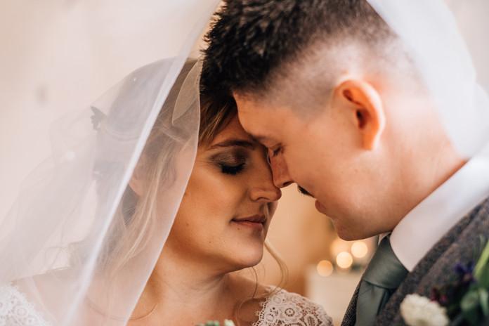 Wedding Photographer Cotswolds.jpg