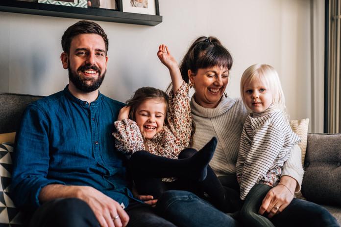 Family Photographer Gloucestershire.jpg