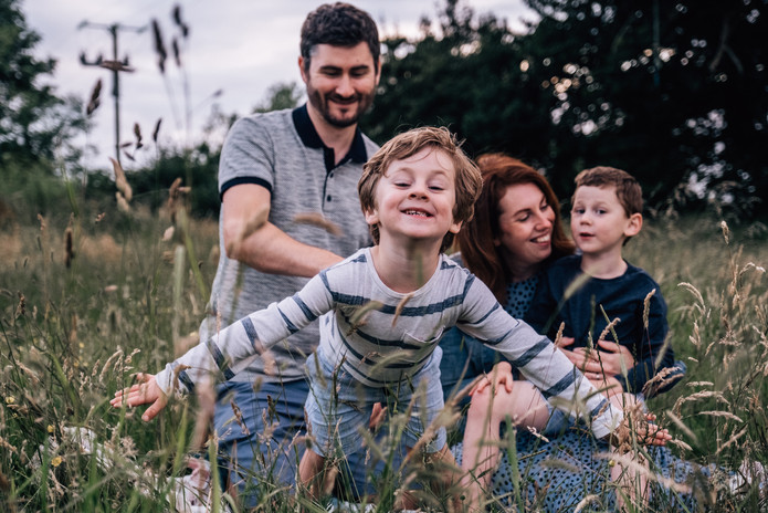 Outdoor Family Photographer.jpg