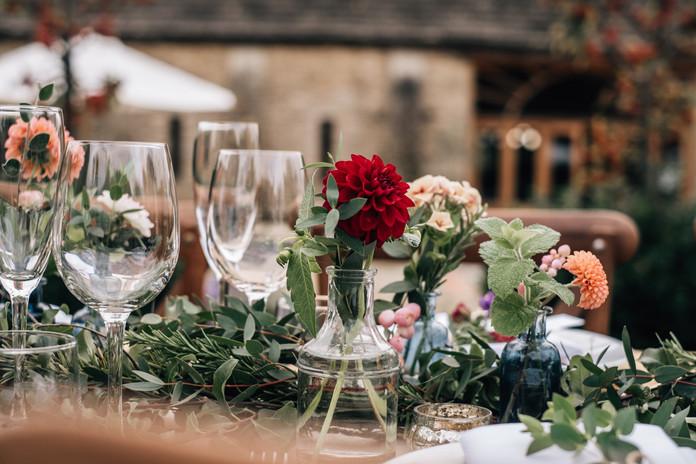 Oxleaze Barn Wedding Cotswolds.jpg