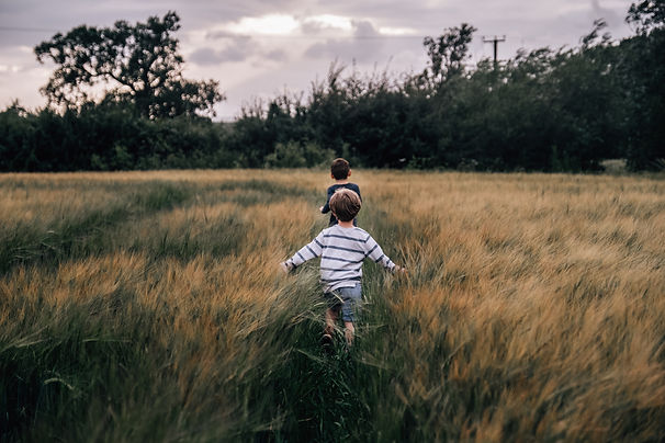 Child Photographer Gloucester