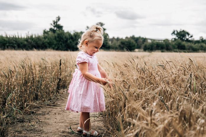Child Photographer Gloucestershire