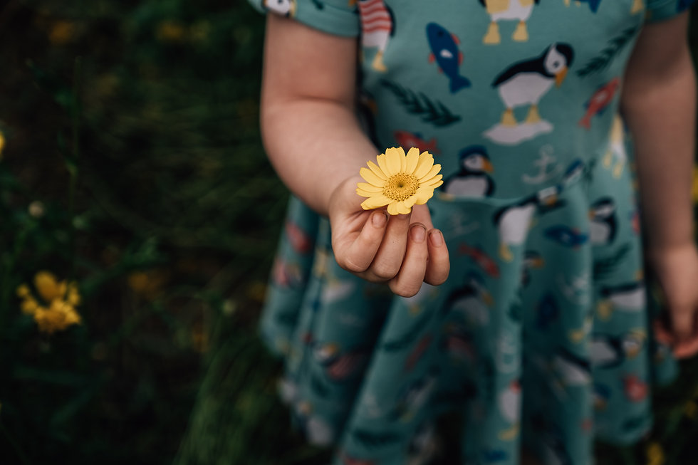 Child Photographer Cotswolds.jpg