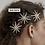 Thumbnail: Celeste Star Combs