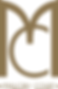 Mallory Court Logo.png
