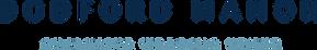 Dodford-Manor-Logo_WEB.png