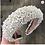 Thumbnail: Luxe 'Ava' Pearl  Hairband
