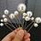 Thumbnail: Luna Pearl Pins