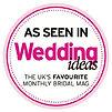 Wedding+Ideas+Magazine.jpg