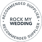 RMW_RECOMMENDED_SUPPLIER_BADGES_WHITE-04