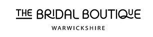 bridal-boutique-logo.jpg