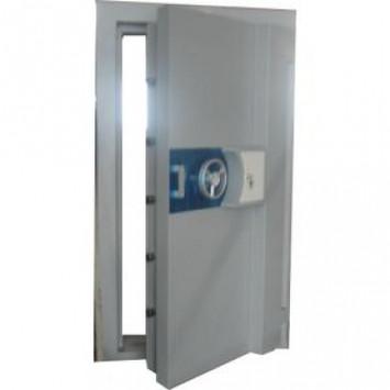 CỬA KHO TIỀN VSD II - 1800x900