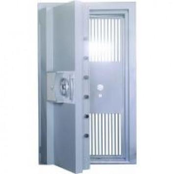 CỬA KHO TIỀN VSD II - 2000x1000