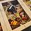 Thumbnail: Savoury Grazing box