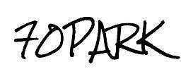 70PARK大ロゴ.jpg