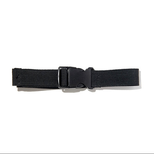 Stat Pack Belt Extender