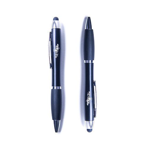 LED Light Pen
