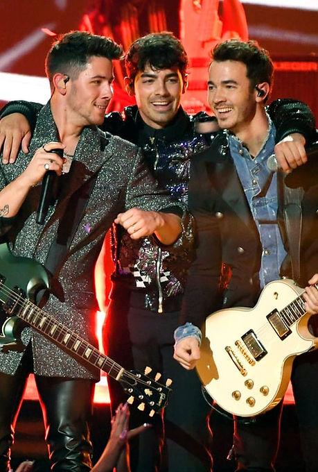 Biggest-Revelations-From-Jonas-Brothers-