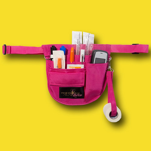 Pink STAT Pack