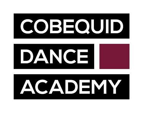 cobequid-dance-academy-logo-full-color-rgb.jpg